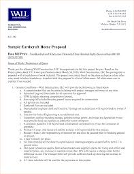Cleaning Service Agreement Template For Building Format Of Building Contract Template Sample Templates