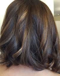 cualtzin salon 58 photos u0026 30 reviews hair extensions 1600