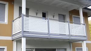 balkone aluminium balkone