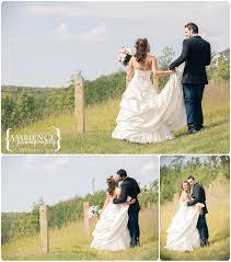 conway wedding ambienceak com