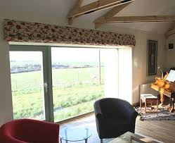 Extra Wide Window Blinds Oversized Best 25 Large Roman Blinds Ideas On Pinterest Faux Roman Shades
