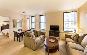 3 Bedroom Apartment Near Me One Bedroom Apartment In Boston Fresh On Bedroom Intended 2