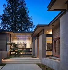Modern Concrete Home Plans 14 Best Ideas For The House Images On Pinterest Architecture