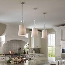 Kitchen Lighting Designs Kitchen Lighting Design Ideas Viewzzee Info Viewzzee Info