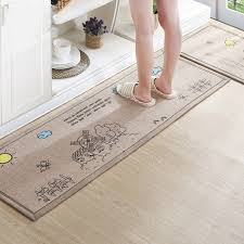 best area rugs for kitchen best area rugs for kitchen floor emilie carpet rugsemilie carpet