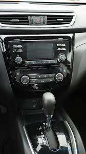nissan murano noise when accelerating 2014 nissan rogue first drive slashgear