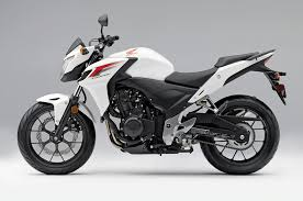 honda cbf 500 2014 honda cb500f review