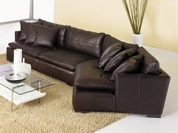 leather sectionals reno leather sectional sofa with cuddler
