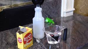 how to seal bluestone countertops how to clean marble tabletops safely smart cleaning methods