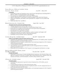 essays on the journey applicant cover letter sample qc civil