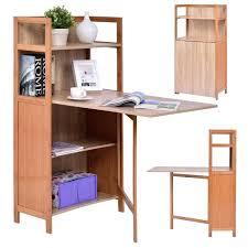table pliable cuisine meuble de cuisine avec table escamotable table pliante armoire