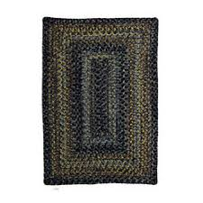 Kmart Patio Rugs Home Spice Outdoor Rugs Kmart