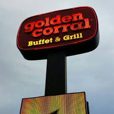 Buffet Prices At Golden Corral by Golden Corral Steaks U0026 Buffet 11 Photos U0026 46 Reviews Buffets