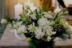 Flowers Colors Meanings - spring flowers color meanings for weddings and helps you choose a