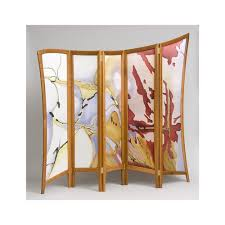 home interior redesign remarkable furniture screen with additional home interior redesign