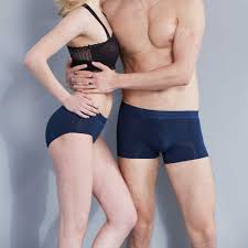 online buy wholesale valentine u0026 39 s day mens boxers from china