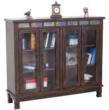 short bookcases with doors photos yvotube com