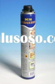 Hzz Spray Paint Msds - aerosol spray foam aerosol spray foam manufacturers in lulusoso