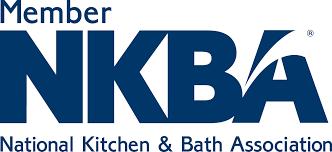 globe bath u0026 kitchen remodeling