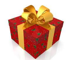supreme teenagers gifts then teenagers gift together with