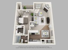 1 2 and 3 bedroom apartments in louisville ky floor plans