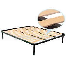 reti per materasso reti per letti ebay