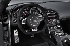audi r8 automatic audi r8 v8 s tronic review autocar