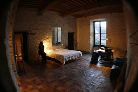 chambre d hote vezelay cabalus vézelay voir les tarifs et avis château