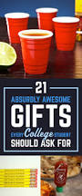 Best Housewarming Gifts For First Home 21 Ridiculously Cool Gifts College Students Never Knew They Needed