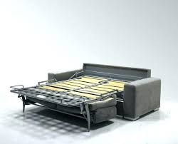 matela canapé matelas canape convertible canape lit avec matelas canape lit avec