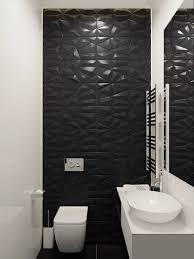 bathroom bathroom remodel ideas ivory bathroom ideas black