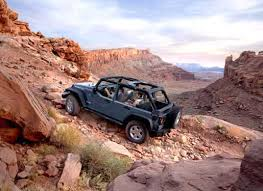 2007 jeep unlimited rubicon accessories for your jeep wrangler or wrangler unlimited 2007 2010