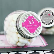 wholesale wedding favors wholesale wedding favors favors by event blossom wedding