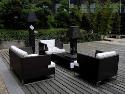 White Wicker Patio Furniture Sets by White Wicker Patio Furniture 12 Best Dining Room Furniture Sets