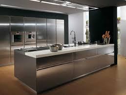 marque de cuisine haut de gamme marques de cuisines allemandes excellent cuisine design en laque