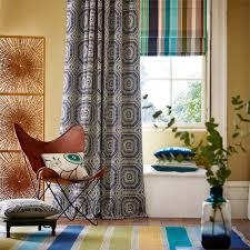 curtains in sydney drummoyne u0026 inner west decorating decor