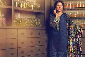 alkaram winter collection 2017 2018 stunning winter