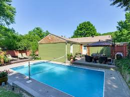 true opulence in south nashville u2013 resort s vrbo