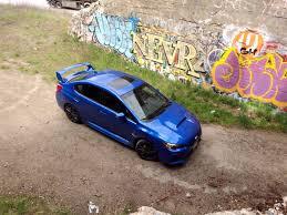 subaru rally wrx 2018 subaru wrx sti review autoguide com news