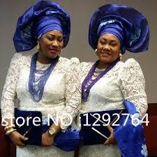 tenue africaine pour mariage sur vente pur fleur blanche motif africaine guipure dentelle