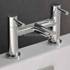 Modern Bathroom Taps Bath Taps Uk At Bathroom City