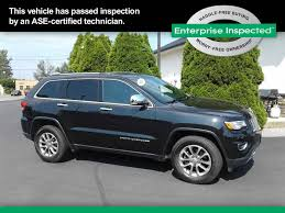 used jeep grand cherokee for sale in syracuse ny edmunds