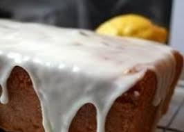 lemon pound cake paula deen recipe