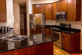custom built cabinets canterbury connecticut canterbury cabinets