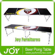 Beer Pong Table Size Beer Pong Table Beer Pong Table Suppliers And Manufacturers At