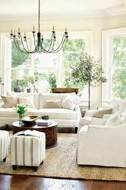7 best home decor images on pinterest living room ideas living