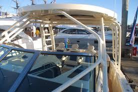 chris craft bosun u0027s marine