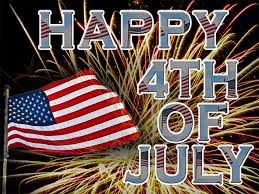 Flag Day Usa Happy Independence Day Usa Calendar And Images