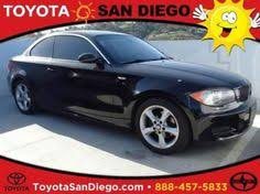 san diego bmw used cars used car san diego 2013 bmw 328 i http