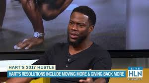 kevin hart kevin hart opens up about his life in new memoir cnn